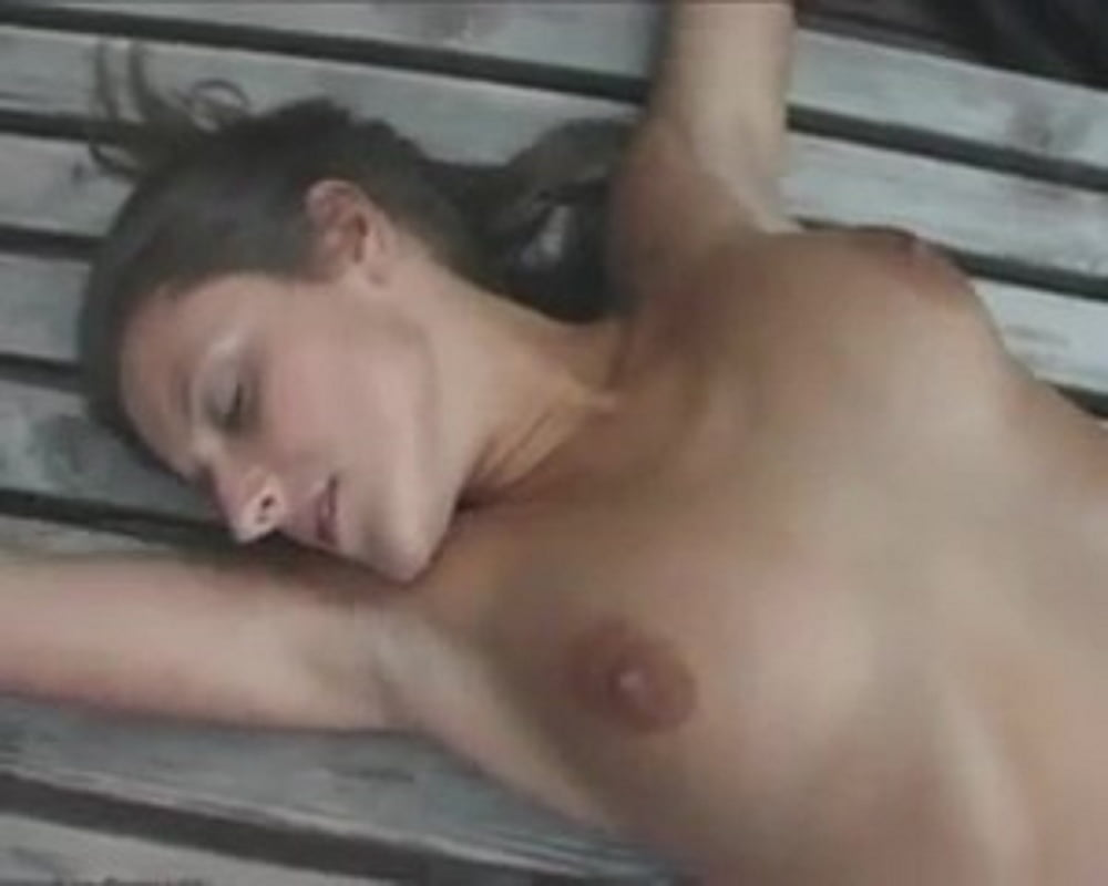 French Amateur Double Anal