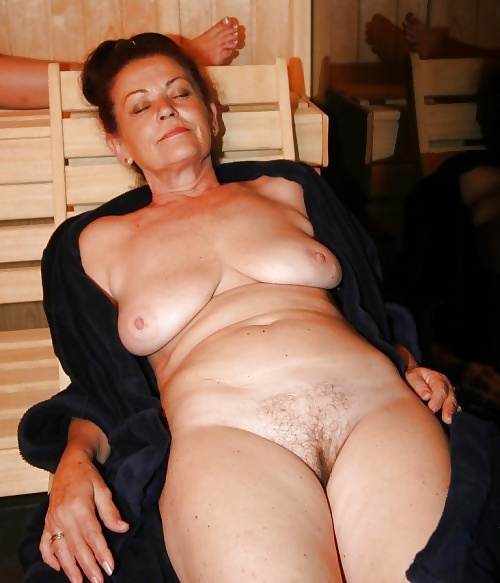 Orgy private erotic photo