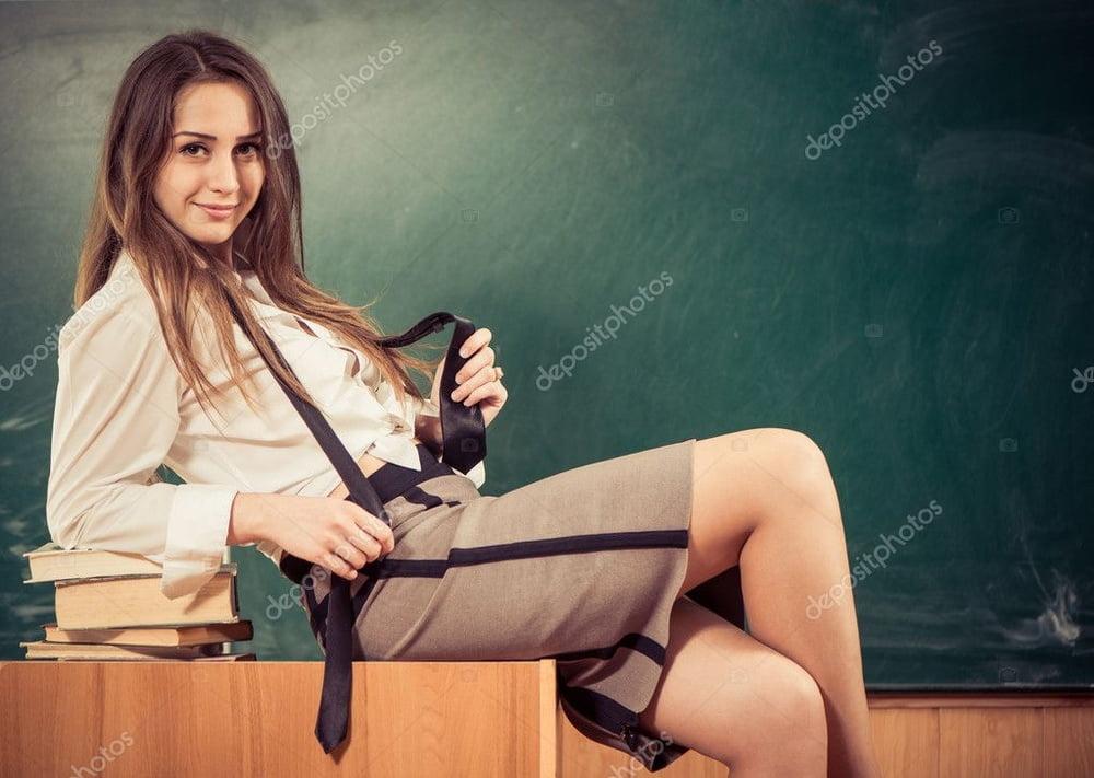 Sex xxx school teacher-3662