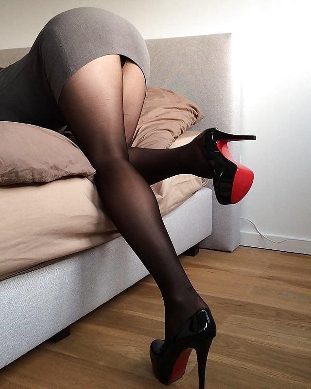 Langsha Pantyhose Stockings Female Ultra