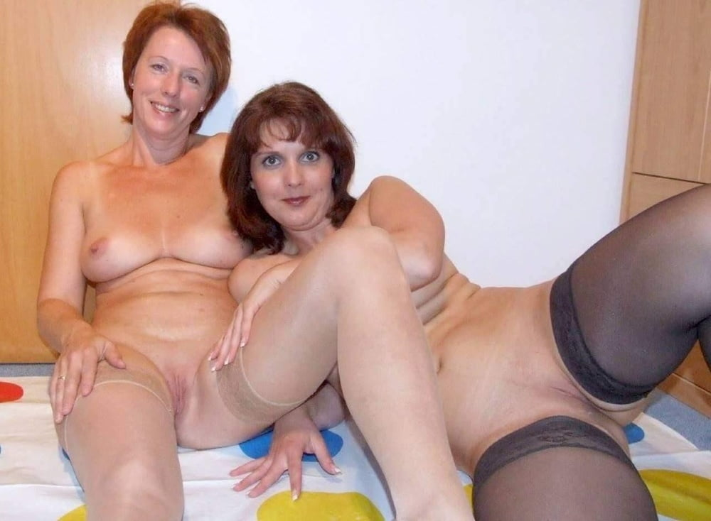 Old & young xxx video-2203