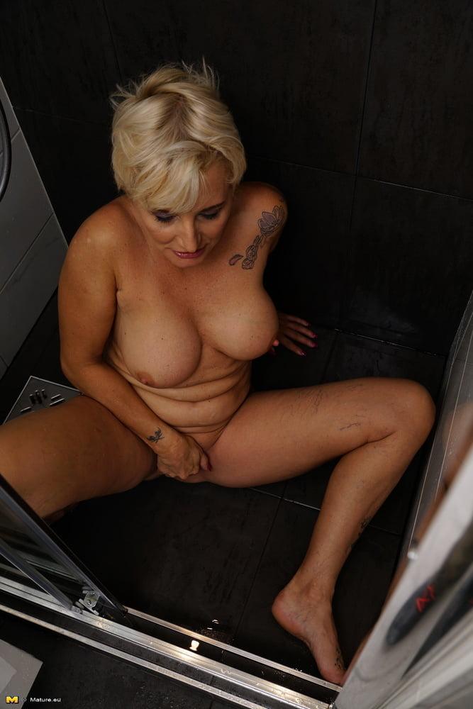 Nude Pix Free oral cumshot videos