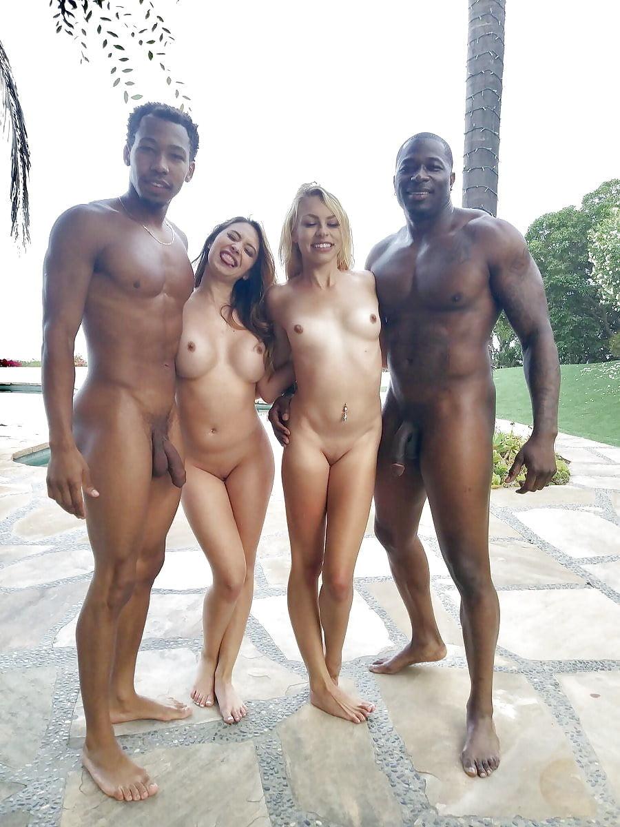 Naked keeps