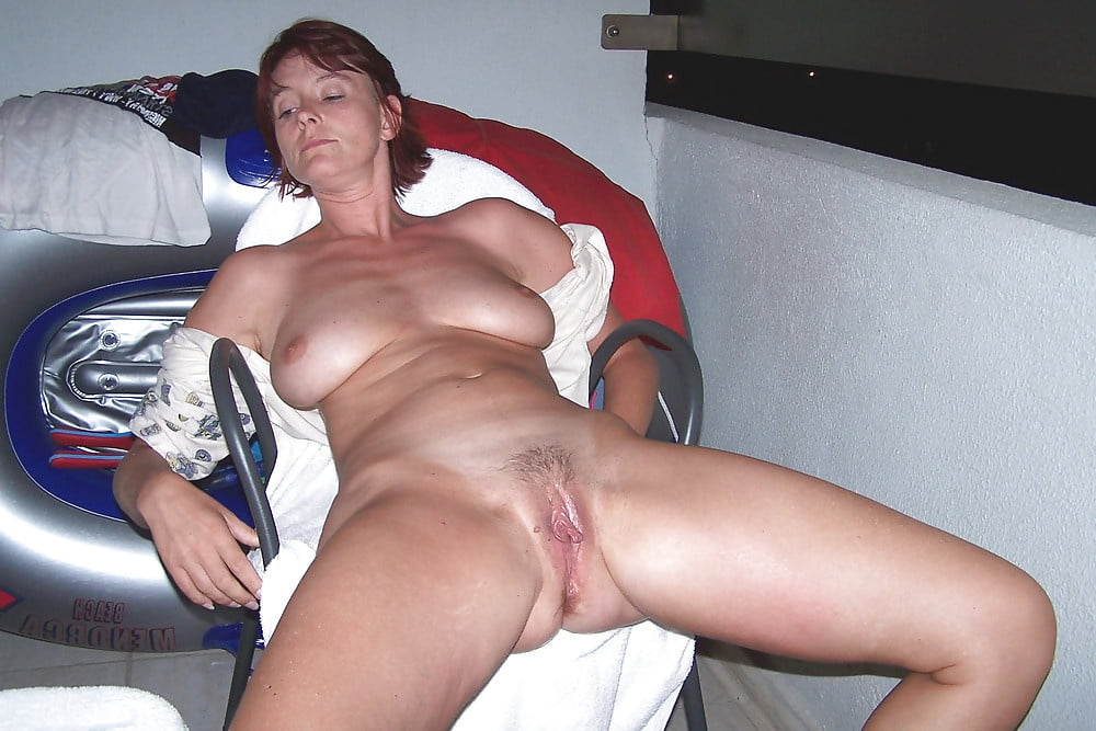 Mature amateur long videos 9