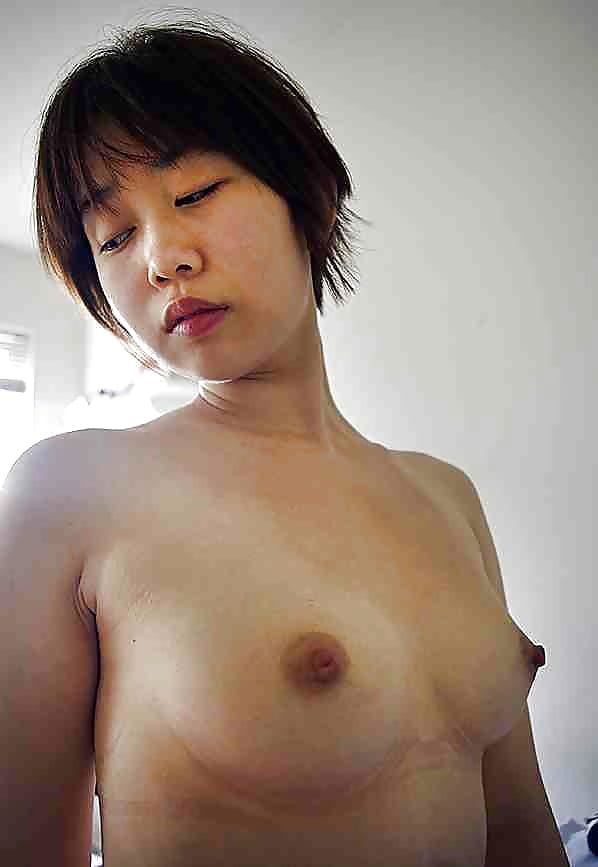 Eraser nipples asians