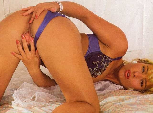 Tracey Coleman Mature Motherless Fappening 1