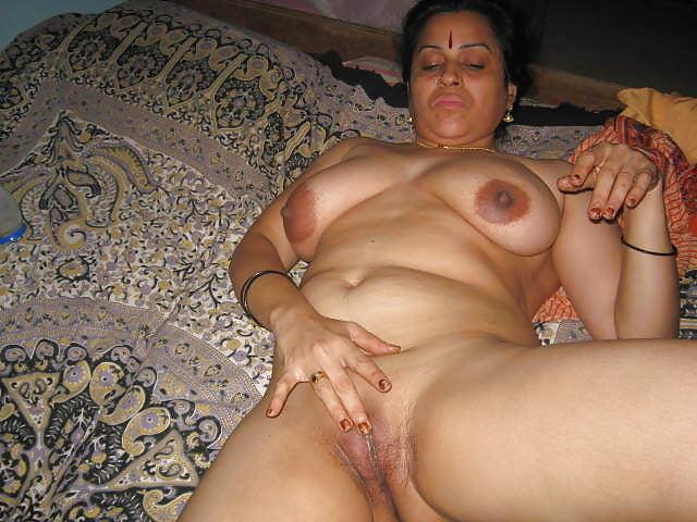 Kannada mallu sex videos-3251