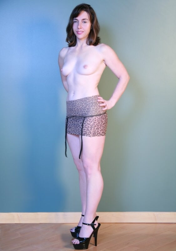 Swinger lover group sex films Comstock movie porn free