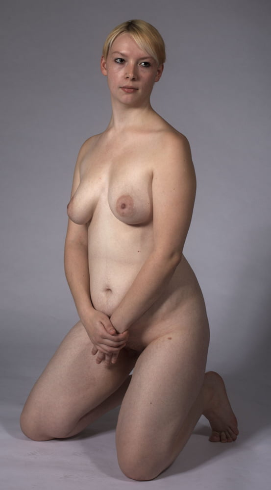 Abby winters natural girls
