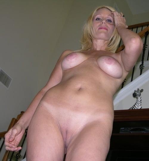 Beautiful german women naked-3144