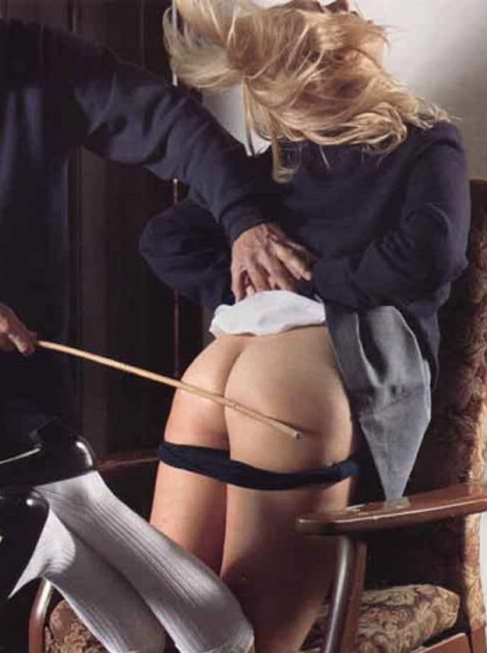 Hot Clip Lesbian erotic massage video