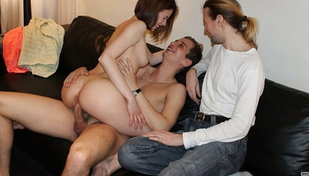Sister Brother Sex Vidio Hd