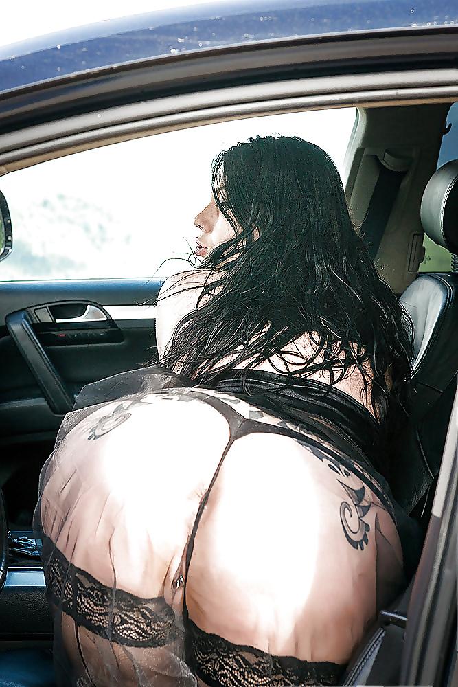 Проститутка белла краснодара посетители