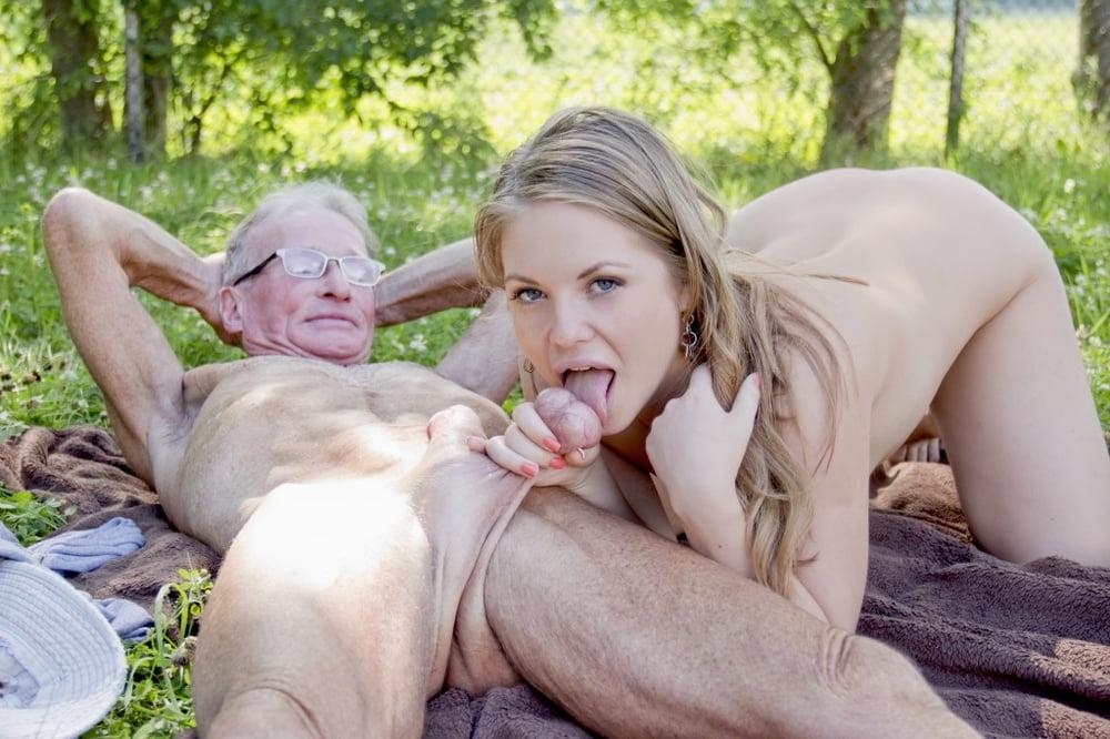 Amateur senior sex room