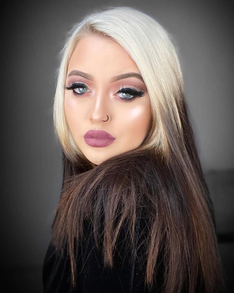 Laura mercier red amour lipstick