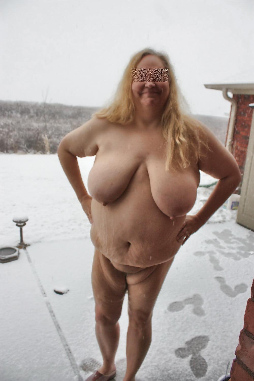 Sexy Snowbunnies Ii