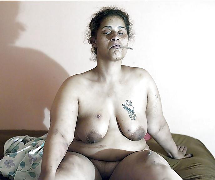 Bollywood actress naked free