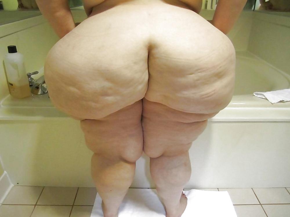 Jackson shaved new fat ass girls vigana