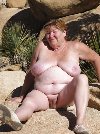 Ideal Fat Nude Old Sexey Wemen Images