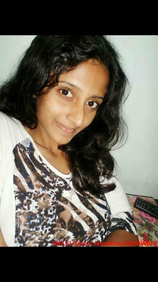 See And Save As Sri Lankan Skinny Girl Porn Pict - Xhamsgesekinfo-3358
