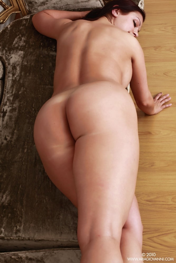 husband shares wife amateur there