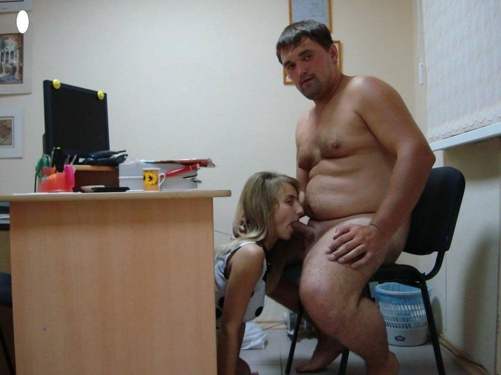 Русский скрытый реальный секс на работе ганг банг