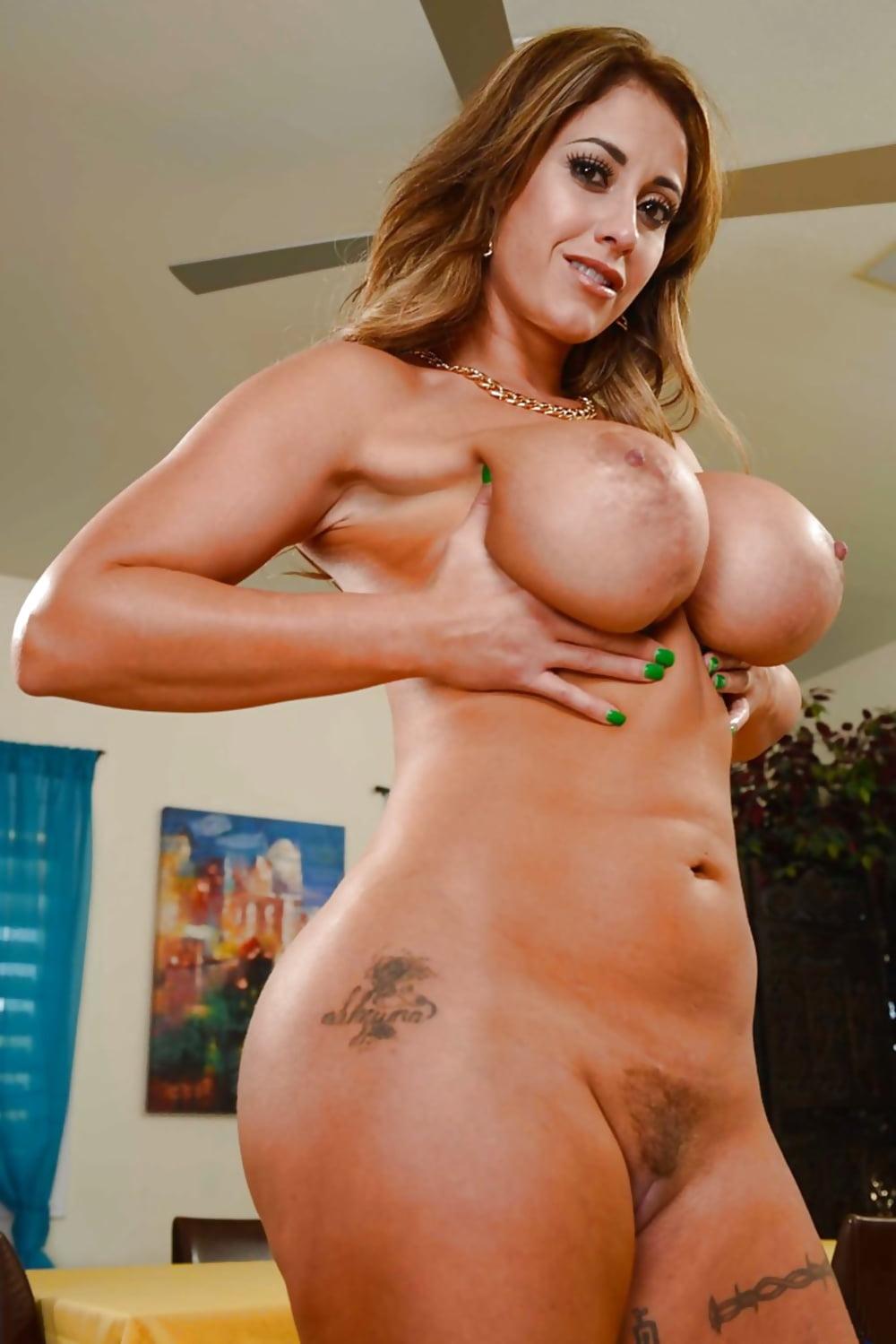 hot-nude-big-boobed-mom-teacher-suck-dick