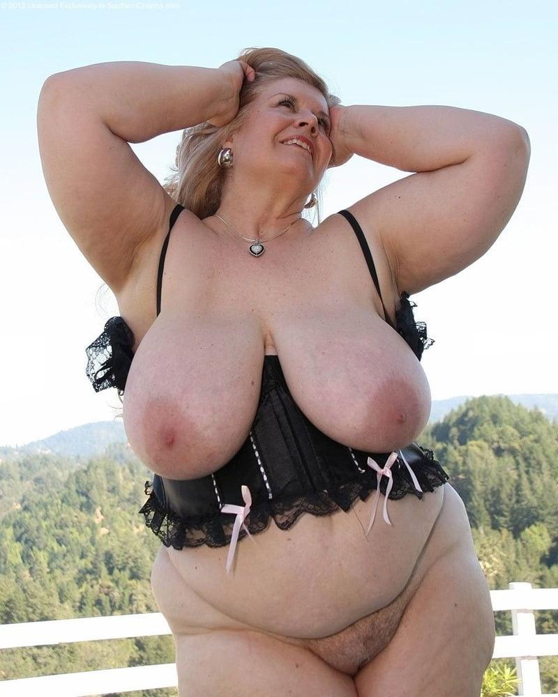 Big boobs babes gallery-3051