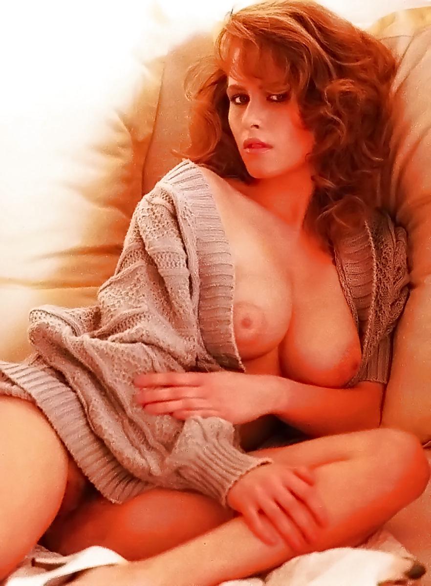 Judy landers nude