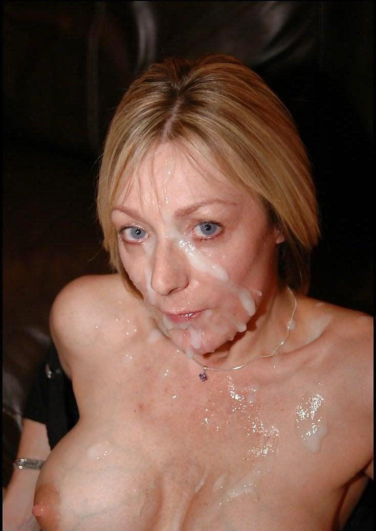 hot-mature-ladies-received-man-sperm-on-face-pics-gallery
