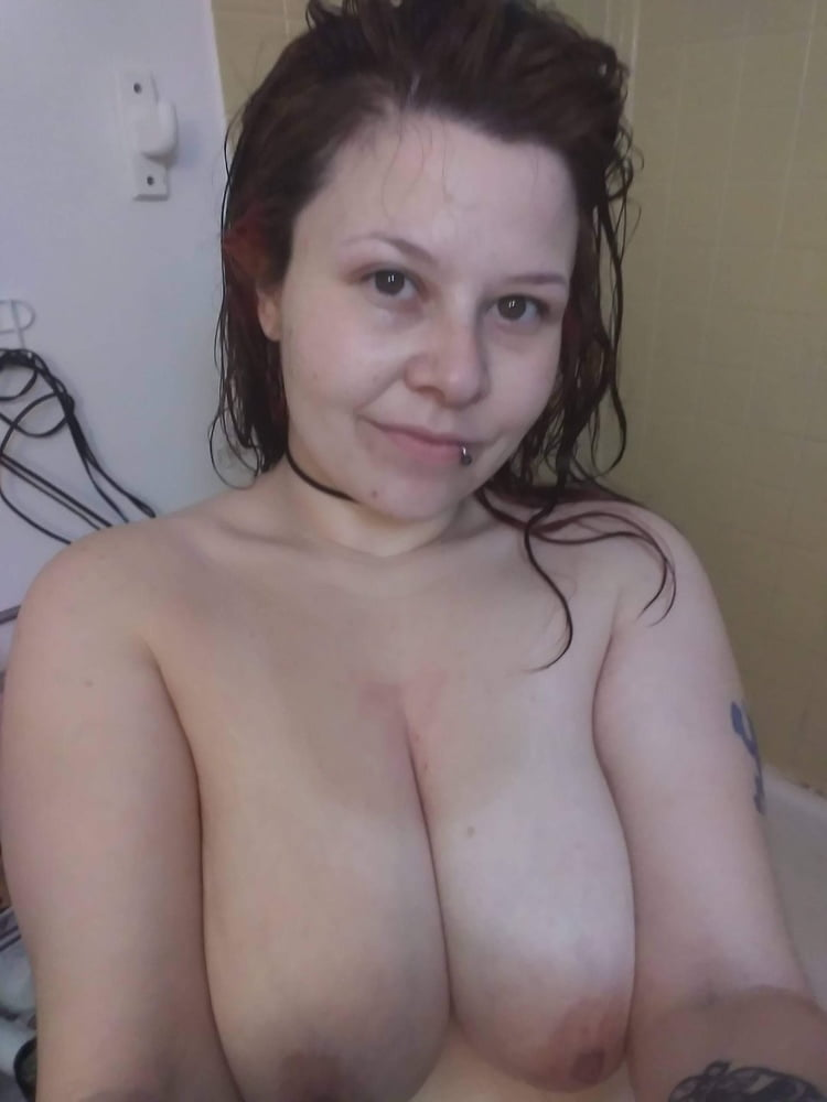 Young chubby bbw - 23 Pics