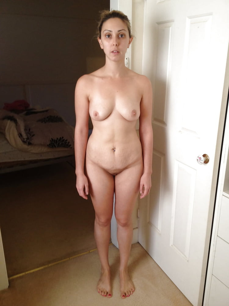 Famous people full frontal nudity