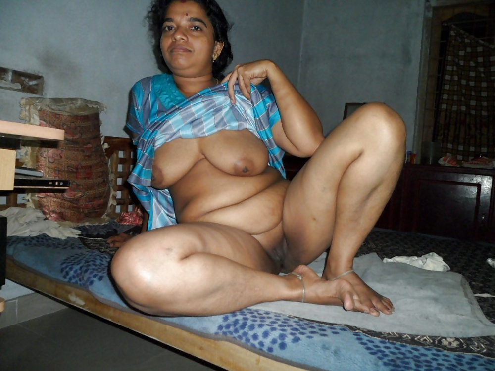 Mature old aged aunties naked #14