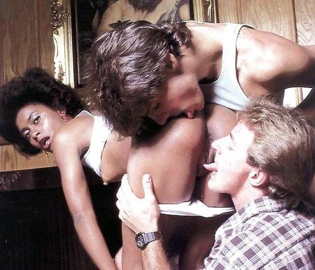 lady stephanie the diana ross of black interracial porn