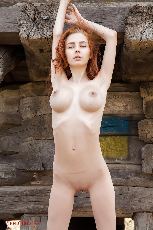 X hamster big tits