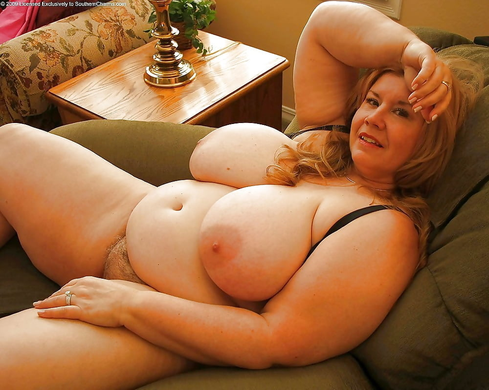 ann-mature-big-titties-curvy