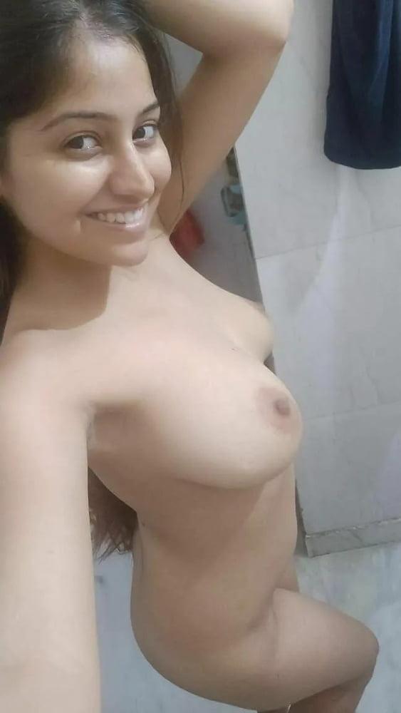 Indian nude desi pic