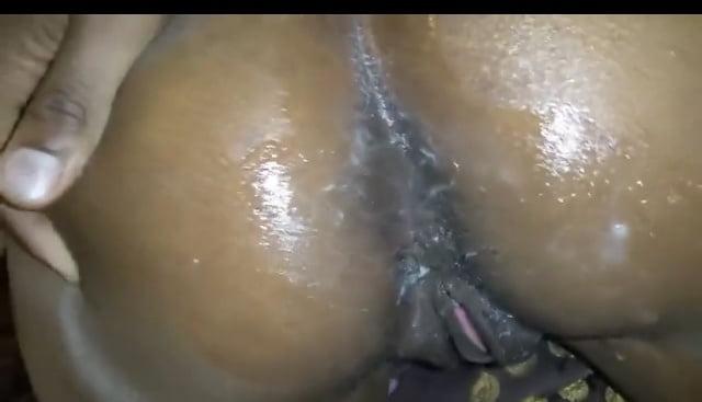 Porn anal dirty-1555