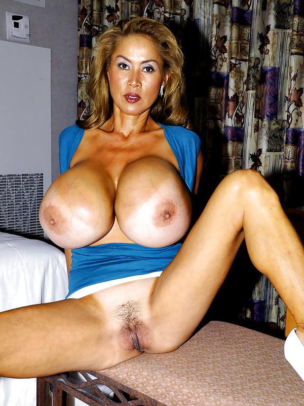 порно актриса минка смотреть онлайн - 1