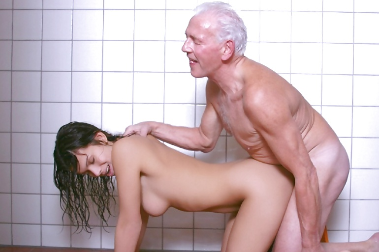 old-age-porns-shemales-cumming-mpegs