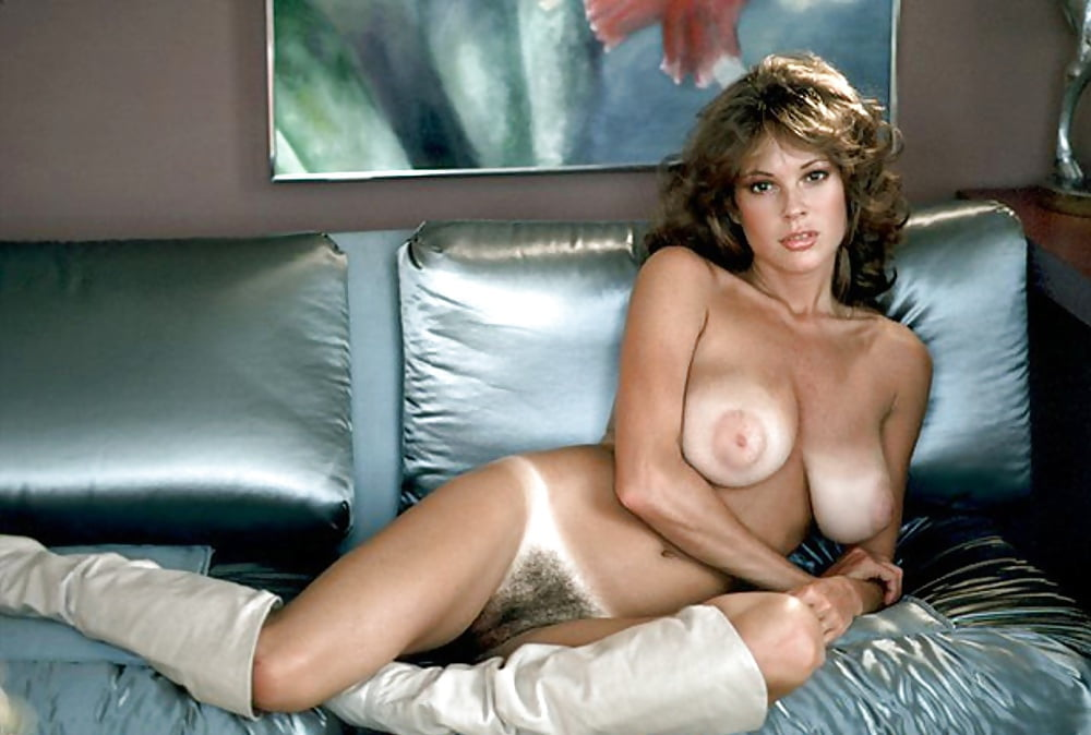 raquel-welch-naked-tits