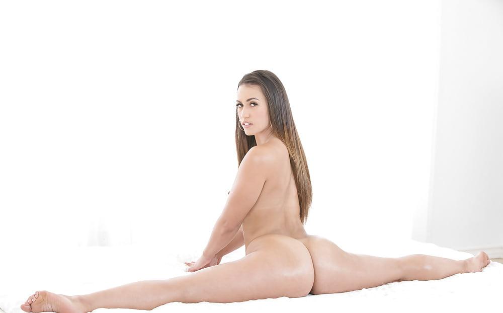 Nude ass splits, hegre nudes sex