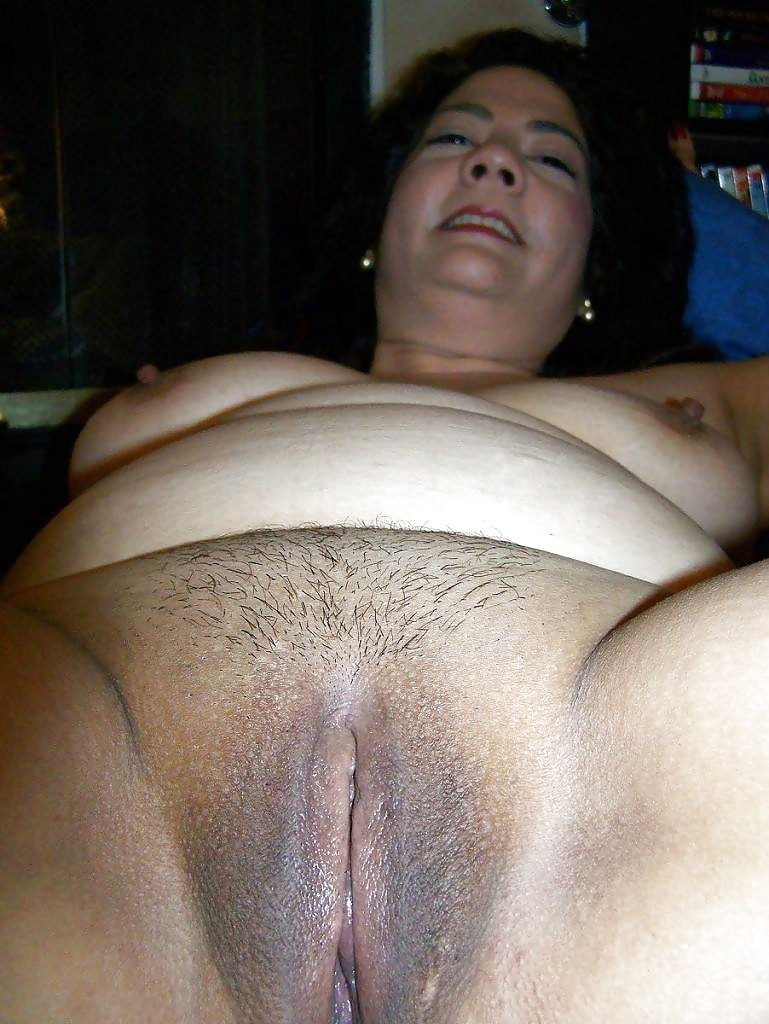 Fucking Pinay Teen Fat Pussy