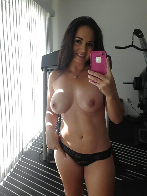 Amateur moms and housewives