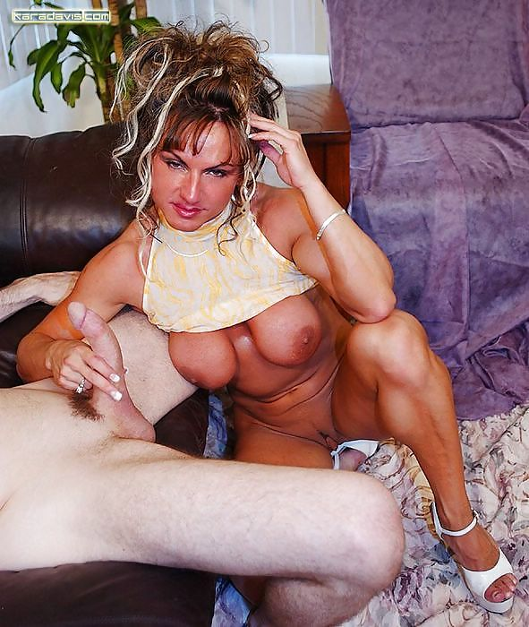 Gabrielle anwar boobs