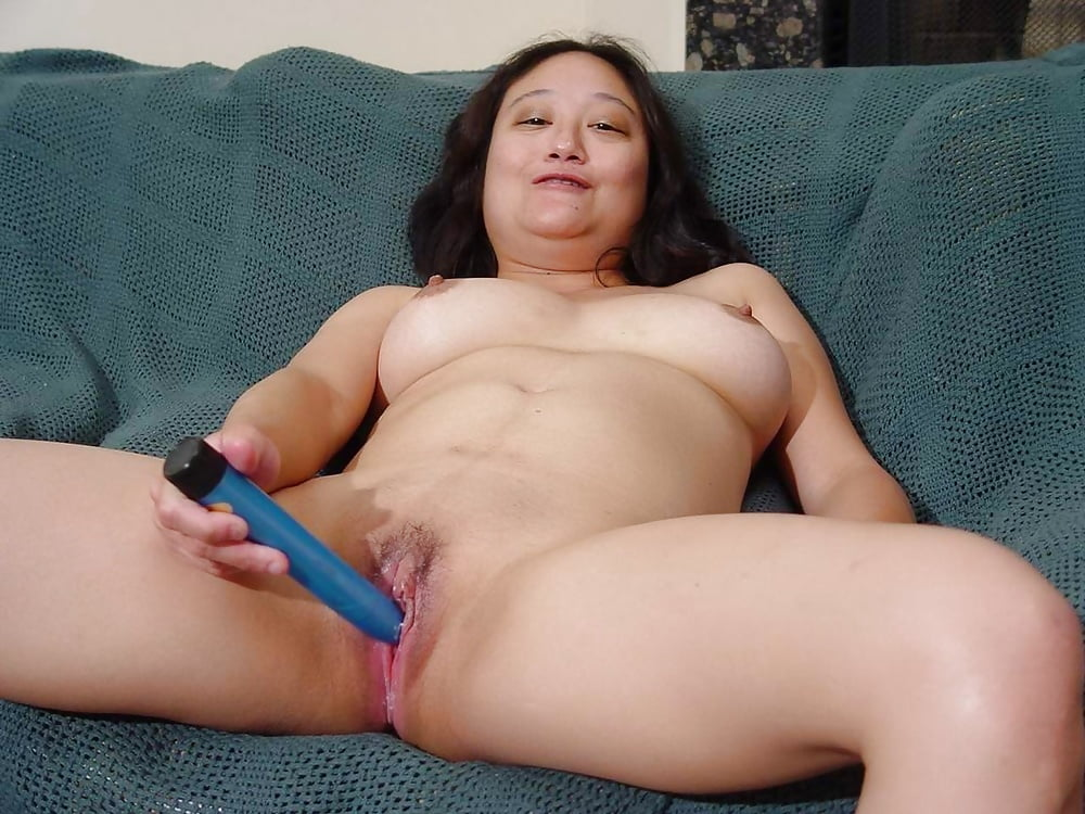 slut-swapping-chubby-nude-middle-aged-getting