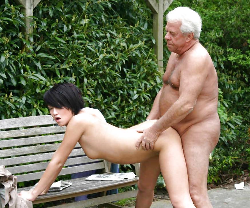 Japanese porn pics