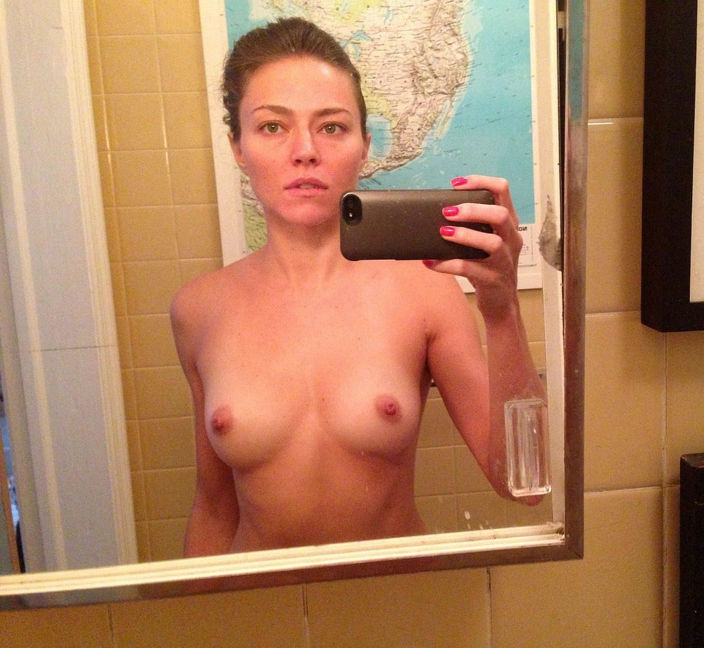 Celebrity Nude And Famous Fappening