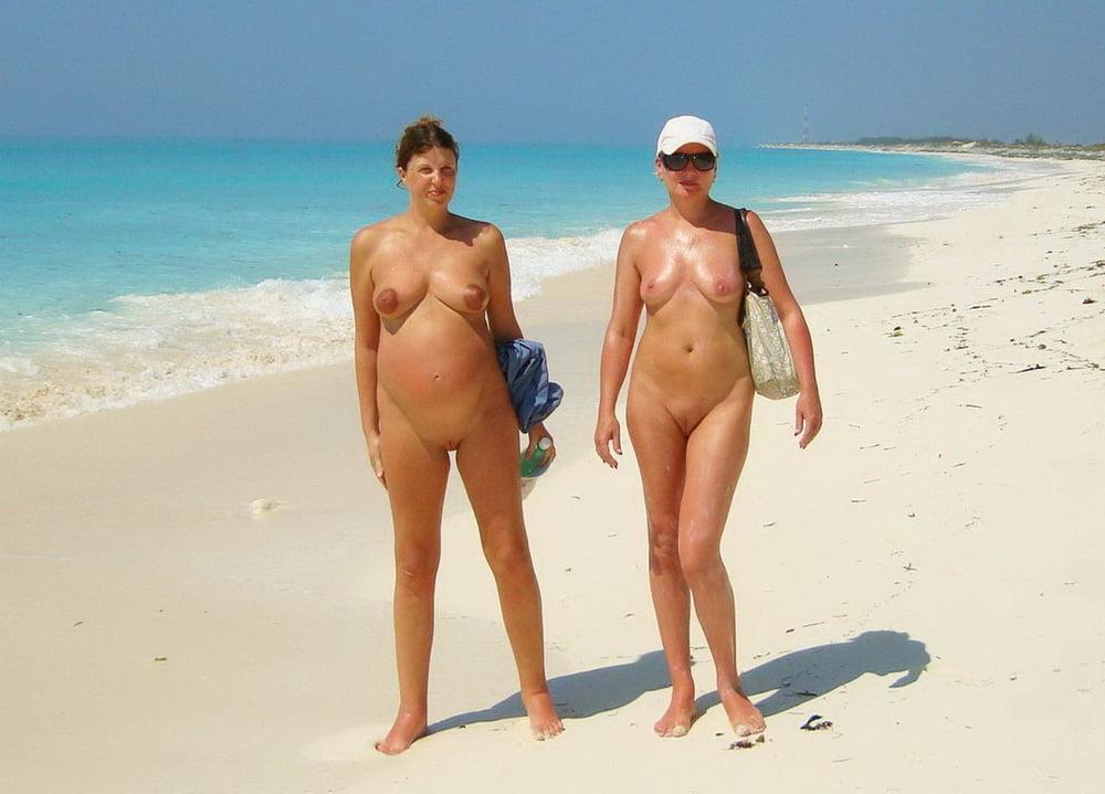 Free Chubby Hairy Amateur Nude Women
