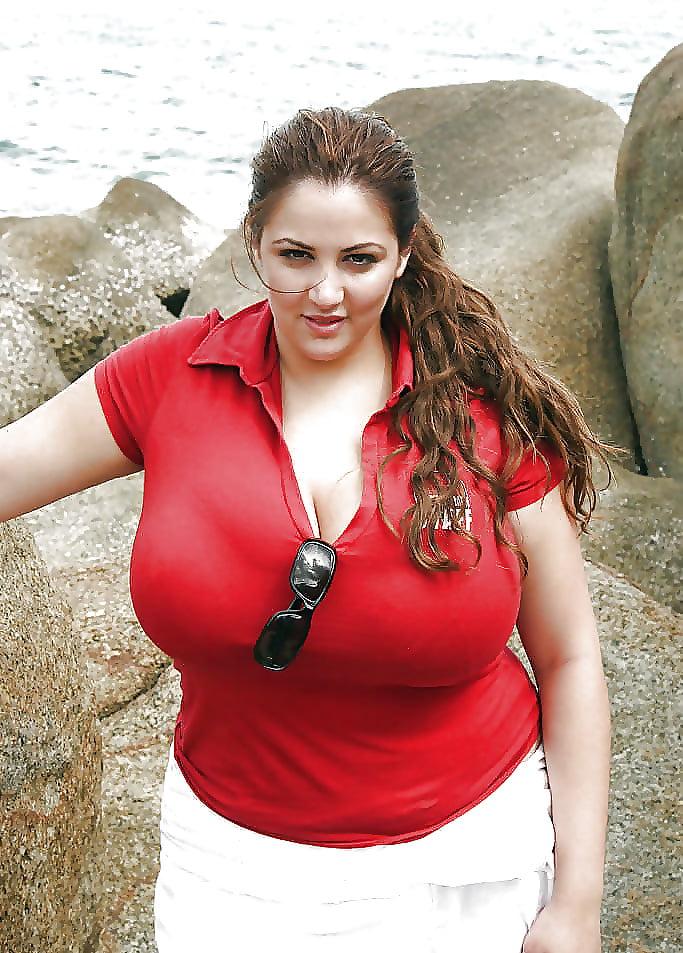 Glorious Shape Back Fat Bra